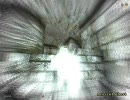 Oblivion プレイ動画 テクテク冒険記 part80