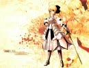 大学生によるヴァイスシュヴァルツ対戦動画neo.act.17 騎士姫vs騎士王 thumbnail