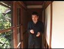 【ニコニコ動画】稲川淳二の最怨夜話 02 先輩のカメラマンを解析してみた