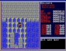 ほぼ初見のザナドゥ(Xanadu)シナリオ2を実況プレイ part-7