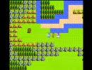 ドラクエ2 無謀な勇者の旅3 thumbnail