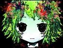 【めぐっぽいど】SIGNAL【GUMIオリジナル