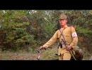 【ニコニコ動画】韓国のポルノ映画に出演する日本兵を解析してみた