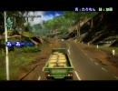 【ジャストコーズ2】南国の島パナウに混沌を巻き起こす実況 mission2