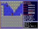 ほぼ初見のザナドゥ(Xanadu)シナリオ2を実況プレイ part-9