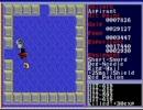 ほぼ初見のザナドゥ(Xanadu)シナリオ2を実況プレイ part-11