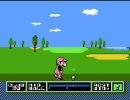 マリオオープンゴルフ 目指せUKコースクリア Part1