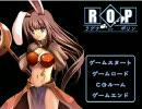 【ラグナ オブ ポリン】 ROの同人ゲーをプレイしたけど・・・ 【実況】1 thumbnail