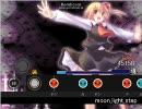 太鼓さん次郎 【東方Vocal】  moon_light_step thumbnail