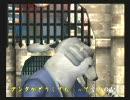 くまうた(44)  『ホントの気持ち』 唄:白熊カオス