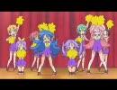 らき☆すたダンス