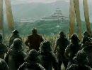 【太閤立志伝5】 神 保 立 志 伝 ! その7【地味実況】