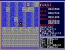 ほぼ初見のザナドゥ(Xanadu)シナリオ2を実況プレイ part-14