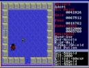 ほぼ初見のザナドゥ(Xanadu)シナリオ2を実況プレイ part-15
