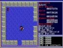 ほぼ初見のザナドゥ(Xanadu)シナリオ2を実況プレイ part-16