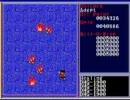 ほぼ初見のザナドゥ(Xanadu)シナリオ2を実況プレイ part-17