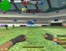 サッカーでネタ実況をしてみた bySATak47 thumbnail