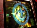 ガンダムカードビルダー 全国対戦【モーリン隊長のはんまぁ~日記④】