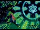ポケモン不思議のダンジョン 時・闇の探検隊 BGM:沿岸の岩場