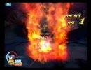 【テイルズ オブ デスティニー】 スタン vs バルバトス(chaos)