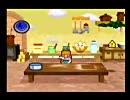 マリオストーリー まったりプレイ「ステージ4-8(終)」