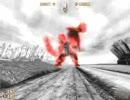 【Painkiller】ペインキラー 39 Hell【Heven's Got A Hitman】