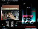 【BMS】★24 P.S : Plasma Strike - LAST BOSS - HARD CLEAR thumbnail