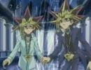 【遊☆戯☆王MAD】王様と相棒で「さよならの記憶」