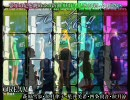 プロM@S BEST OF 765+876=!! VOL.02 新曲「DREAM」