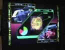 ゾイドインフィニティEX PLUS 対戦動画 SLvsRH
