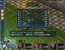 空の軌跡 the 3rd 【剣聖&剣帝】VS【漆黒の牙】(4/4)