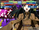 【MUGEN】 超鬼畜!ゲージMAXサバイバル大会 part30 thumbnail