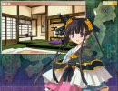 戦国ランス プレイ動画 part8