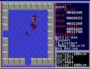 ほぼ初見のザナドゥ(Xanadu)シナリオ2を実況プレイ part-24