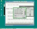 BTRON -世界最速OS- ロングバージョン