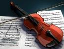 ナージャ・サレルノ=ソネンバーグ - ヴァイオリン協奏曲 ホ短調 作品64
