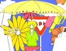 『メランコリック』を歌ってみた【ヲタみんver.】 thumbnail