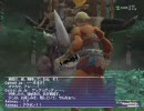 【Mission】FFXI Treasures of Aht Urhgan その27 FF11【ネタばれ】