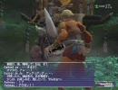 【Mission】FFXI Treasures of Aht Urhgan その27 FF11【ネタばれ】
