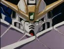 【ShiinaTactix】RHYTHM DIMENSION [Gundam] Type Zero Custom Ver.1.3【ガンダムW】 thumbnail