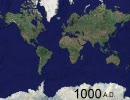 世界の戦争1000年の歴史