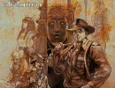 LA-MULANA - Musics for Wii -