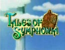 [MAD] Tales of Symphonia -on- I'll be the one