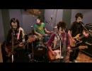 バンドで 荒川アンダーザブリッジOP を演奏してみた。 thumbnail