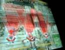 ガンダムカードビルダー0083 店内対戦動画