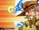 【MUGENストーリー動画】DIOの喫茶店 第9話