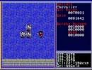 ほぼ初見のザナドゥ(Xanadu)シナリオ2を実況プレイ part-27