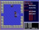ほぼ初見のザナドゥ(Xanadu)シナリオ2を実況プレイ part-28