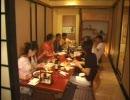 アロハ!!ハワイの日本食レストラン・踊り子