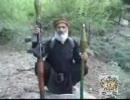 【ニコニコ動画】【アフガン】 爺さんがRPG-7でヘリを撃墜する? 【低画質】を解析してみた